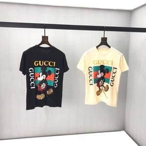 2020 Sale 100 % Cotton T Shirt La Dispute Men#039 S Bitter Fruit T-shirt X - Large Blue pp