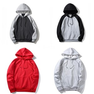 Causal Tracksuits Men Set Hooded Thicken Fleece Hoodies + Sweatpant Winter Spring Sweatshirt Sportswear Male Letter Print#513