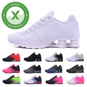 Zapatos de los hombres entregan 809 NZ turbo barato zapatilla de baloncesto del hombre del tenis corriendo mejores diseños zapatillas deportivas para hombre tienda en línea entrenadores