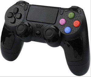 New colors for PS4 Wireless Bluetooth Controller Vibration Joystick Gamepad Game Controller for Sony Play Station With box Dropshipping 1pcs