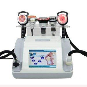심령 Therapi Tecar RET CET RF 단파 투열 요법 스킨 케어 바디 케어 체중 감소 슬리밍 기계를 들어 올려