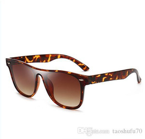 Popular Brand Designer Sunglasses for Men Women Casual Cycling Outdoor Fashion Siamese Sunglasses Spike Cat Eye Sunglasses