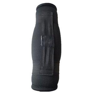 Тяжелая атлетика Sandbag Power Sand Bag Gym Strength Training Штамповка тяжестей сумка Тяжелая техника