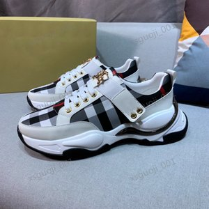 Casual explosion-proof tide shoes, original single quality, super comfortable original bottom high-quality casual shoes Xshfbcl, size 38-44