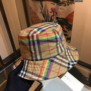 Design bucket hats men outdoor Sun Visor polo Hunting Fishing cap mens sports hip hop gorras Fisherman cap