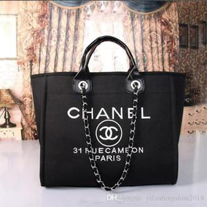 sac rétro nouveau féminin printemps 2020 mode style coréen petit sac avec une épaule et corps croix chaîne Lingge bag0014