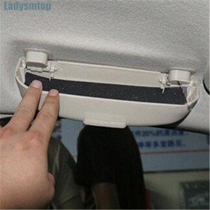 Ladysmtop Car Styling Lunettes Box Case Regal Lacrosse Excelle GL8 Enclave Envision Parc ENCORE Avenue Royaum