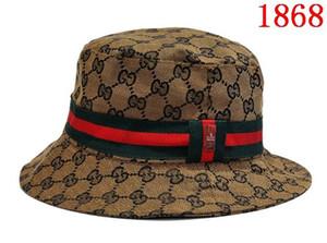 Kamuflaj moda Kova Şapka Camo Balıkçı Şapka Geniş Ağız Güneş Balıkçılık Kova Kamp Avcılık Şapka Chapeau bob pesca kemik Casquette Caps