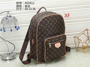 Hot sale 2020 fashion new famous designer high quality men and women shoulder bag Messenger bag handbag wallet hot sale Q27