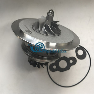 Turbolader Cartridge CHRA Core-Rover 75 MG ZT MG R75 1.8 T 731.320 765.742 720168-1