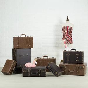 2suitcase Marke große kleine Gepäck Handtaschen Blumen-beiläufige Entwerfer-Schulter-Beutel-Box Purse Juwel Tragetasche Aktentasche