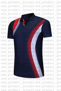 0002067 En Son Erkekler Futbol Formalar Sıcak Satış Kapalı Tekstil Futbol Aşınma Yüksek Quality1515079