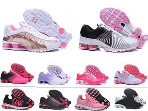 as mulheres sapatos avenida entregar atual NZ R4 802 808 mulheres esporte mulher de basquete tênis de corrida formadores senhora sneakers 36-40