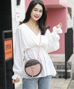 Borse donna vintage europeo americano Jelly flap piccole borse a tracolla donne Lock Borse borse a tracolla sciarpa femminile B25
