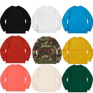 sıcak satış TOP kalite UNHS bogo 15FW-17FW nakış kapüşonlu Polar Pamuk Kapüşonlular Çift Moda Tişörtü HipHop Kaykay Kazak