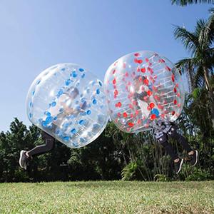 2019 Air Bubble Soccer 0.8mm PVC 1.7M Air Bumper Ball Body Zorb Bubble Ball Football,Bubble Soccer Zorb Ball For Sale
