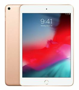 "2017 Refurbished iPad 5th Generation Apple iPad 32GB 128GB Wifi+cellular iPad 5 Tablet PC 9.7"" Retina Display IOS A9 Tablets"