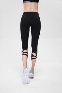 Vcc Mall Women Socks For Yoga Socks Women Toeless Non Woman Yoga Pant Slip Pilates Barre Ballet