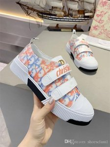 Top Quality Arena Casual Shoes Ace leather sneaker women Classic trainers Love sneakers xr200421