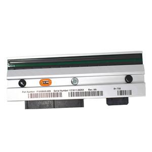 Nouveau pour Zebra ZT410 Printhead Thermal Label Printer 203dpi imprimantes tête d'impression P1058930-009 bonne qualité