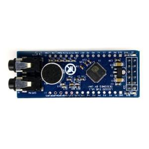módulo de control / módulo de reconocimiento de voz de voz LD3320 / tarjeta de desarrollo de voz