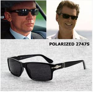 10pcs mode hommes polarisé conduite lunettes de soleil mission impossible4 Tom croisière James Bond lunettes de soleil Oculos De Sol Masculino 5 couleurs