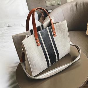 HBP Womens Bags Designer Handtaschen Geldbörsen Umhängetaschen Designer Crossbody Bags Messenger Tasche Kupplungsbeutel