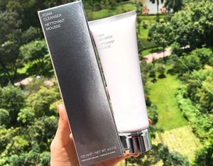Epack Marke La Nettoyant Mousse Gesichtsschaum Reinigungsmittel Hautpflege Seltene Gesicht Haut Sauber 125ml Drop Shipping
