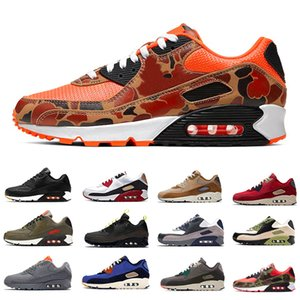 converses chaussures sneakers all stars Ucuz chuck 1970'lerde taylor Tuval rahat ayakkabılar kaykay Erkek kadın Yüksek kesim siyah beyaz Turuncu kırmızı Klasik Paten spor Sneakers