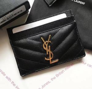 Paris Moda Marka sıfır para çantası Lüks gerçek deri kart çanta Lady kart sahibi Mini Cüzdan İyi tasarımcı bozuk para cüzdanı toptan