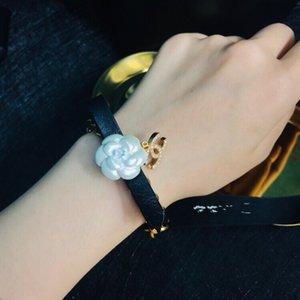 2020 New Bracelet fashion beautiful with box free shipping A062405