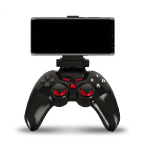 Wireless Bluetooth Gamepad Game Controller For Android Mobile Phone   Tablets   TV  PC Laptop Gaming Control
