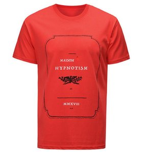 Hot Sale Mens T Shirt Letter Printed Summer Short Sleeves Men Women Design T Shirt Casual Cotton Tee