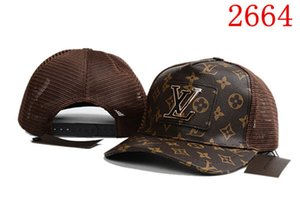 2021Hot sales Donald Trump 2020 Baseball Cap Make America Great Again Hat Embroidery keep America Great hat Republican President Trump caps