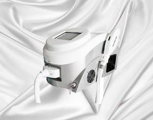 E-light effective portable type e-litt opt shr ipl laser Hair Removal manual shr ipl machine