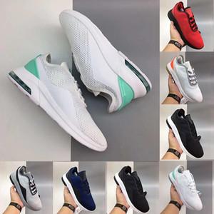 2019 yeni varış ucuz nefes motion 2.0 se erkekler kadınlar ayakkabı erkek bred siyah beyaz açık spor eğitmenler sneakers ışık moda