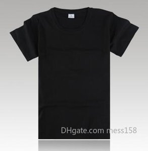 Customized men and womendfdg short sleeve fehae T-shirt cultural shirt ccxxf shift hbngv clothes can be printed