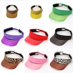 Feitong Güneş Şapkası Kadınlar UV Koruma Katlanabilir UPF 50 Pamuk Kepçe Beach Holiday Şapka Sombrero Mujer Güneş Şapkalar Kadınlar # 80914 İçin