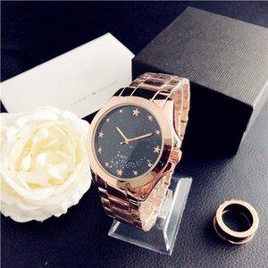 럭셔리 여자 손목 시계 자동적인 시계 스테인리스 시계 브랜드 orologio di lusso 최신 디자인은 사용자 지정 아이스 시계