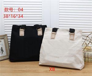 Designer Handbags High Quality Luxury Wallet Famous handbag womens Handbags bags Large capacity handbag backpack Travelling bag M010