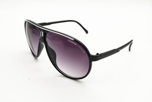 138 NUEVA marca tom Sunglasses Diseñador de moda vendedor caliente Gafas de sol hombres mujeres Gafas de sol Gafas clásicas grandes marco Oculos vados con caja