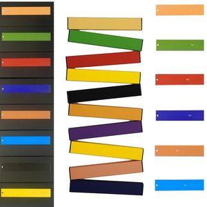 HYPPE BAR одноразовые Pod устройства стартовые наборы 1.3 мл тележки 300 затяжек 280 мАч батарея испаритель Ecigs модернизированный бар Vape ручка пустая упаковка