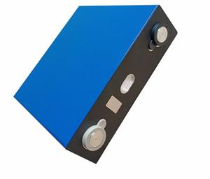 Lithium-Ionen-Akku 3,2 V 75Ah LiFePO4 Batterie Off Grid Lithium-Solarbatterie
