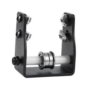Imprimante 3D Y Kit Tendeur en aluminium de 10 mm Ceinture