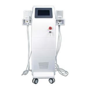 2019 YENI Lipolaser Diyot Lipo Lazer 650nm 940nm Düşük Seviye 100 mw Terapi Vücut Zayıflama Güzellik Makinesi