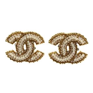Ingrosso lettere Designer ORECCHINI Oro Argento dell'orecchino di marca per le donne del partito cerimonia nuziale degli uomini monili di lusso regalo