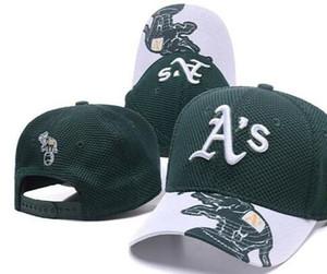 2019 Легкая атлетика cap hat мужчины snapbacks прохладный женщины Спорт регулируемые шапки шляпы все команды snapbacks принять корабль 05