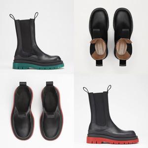 2020 Perfect Rare Ic Moda Isabel Crisi gamuza tobillo botas de cuero genuino Nueva Marant de calle de París estilo occidental Zapatos # 554