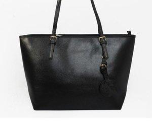 Free ship hot sale fashion big capacity leather handbag lady high quality shoulder bags lady casual shopping bag totes