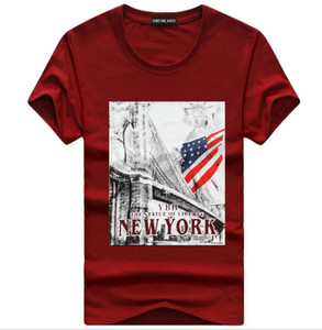 mens brand Print T shirt Womens Letter Top Summer Short sleeve Shirt Fashion Tshirt Cotton T shirts Ladies Tee
